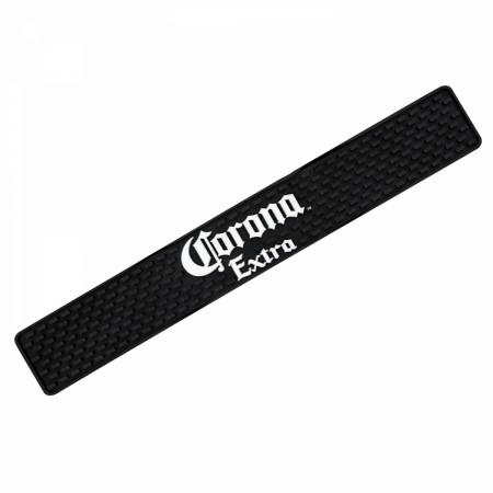Corona Extra Bar Mat
